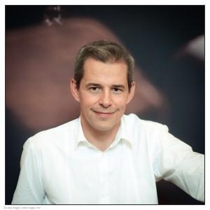 Olivier Wiener